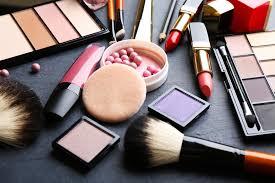 正规化妆品厂家招代理商,无需囤货,支持微商代发