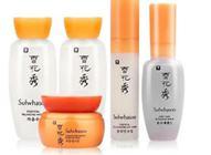 做韩妆批发的货源是从哪来的?化妆品批发工厂直供