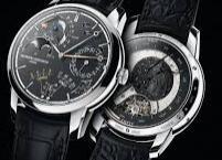 广州复刻手表工厂货源,顶级手表一般多少钱