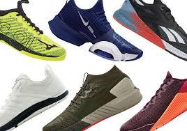 网络上批发运动鞋哪里便宜?一手货源都在哪里