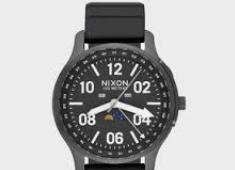 原厂复刻手表批发零售,工厂直销,价位实惠