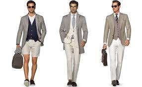 广州奢侈品男装潮牌衣服,一手货源,量大从优