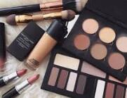 大牌化妆品香水一手货源怎么找?从源头厂家直接拿货