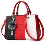 奢侈品大牌包包10年工厂-原单原版货源-款式齐全