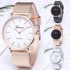广州品牌机械表石英手表货源-50-200元批发价