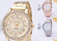 品牌手表代理一手货源,复刻表厂家可货到付款