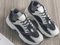 莆田鞋子厂家直销一手货源-质量好-回购率高