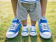 正规运动鞋厂家货源-批发价格出货-全场包邮