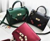 高档奢侈品包包代工厂货源-专柜品质-可货到付款