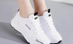 厂家运动鞋批发 各大档口一手货源 秒杀全网