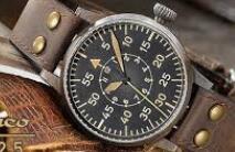 世界顶级奢侈品手表 包包货源网上供货渠道