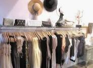 时尚女装批发一手货源20一30元出厂价,质优价廉