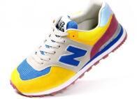 运动鞋潮鞋厂家供货,免费代理,一双也是批发价