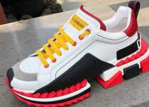 高档运动鞋批发代理 微商无需囤货 工厂支持代发