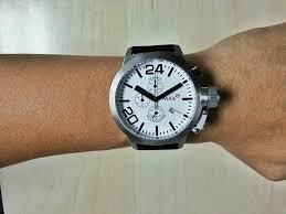 百伦手表代理,各种厂家一手货源,招兼职销售