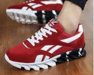 品牌运动鞋货源【销量N1】莆田工厂一件代发