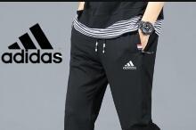 专注潮牌卫衣 休闲裤 运动服套装批发一手货源