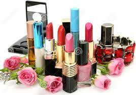 韩国化妆品渠道支持分销代理【一手货源,承诺正品】