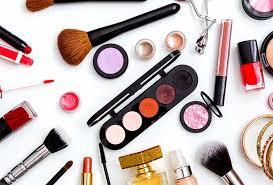 科普一下怎么找化妆品代理供货商?100%一手货源渠道