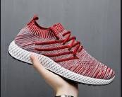 给大家普及一下品牌运动鞋厂家货源都从哪里找