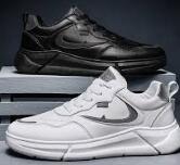 一手运动鞋厂家直接供货,每天更新,可批发代发