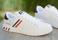 分享个便宜的莆田鞋子批发货源-专柜品质-可退换货