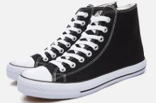 东莞公司级鞋子货源在什么地方拿货靠谱