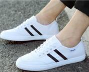 运动鞋批发厂家直销-高质量终端货源-免费代发