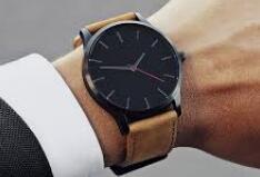 高档名牌一比一复刻瑞士手表一件代发,微商代理