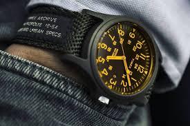 原版复刻手表批发工厂一手货源,只做好货,全国代理