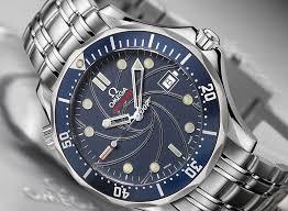 奢侈手表微商工厂货源,欢迎加入代理合作