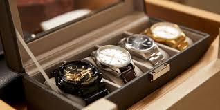 给大家说一说微商高仿手表批发在哪里买?大概多少钱
