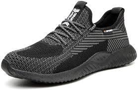 告诉大家在哪个网店能买到莆田高仿鞋