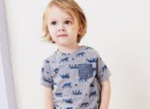 高档潮流童装母婴服饰招代理,外贸原单,一件代发