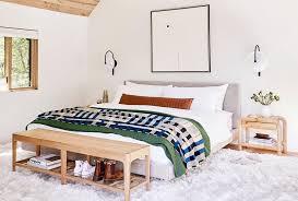 高档床上用品微商代理一手货源,零门槛,一件代发
