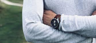 高档工厂手表批发一手货源,最高品质,招微信代理