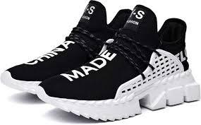 阿迪耐克潮鞋品牌货源,兼职零囤货,一件代发