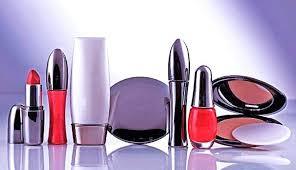 韩国化妆品厂家提供代发服务,一手货源,不用压货