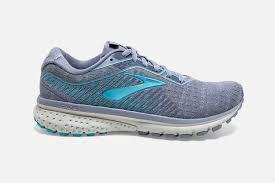工厂运动鞋一件代发,无需囤货,无代理费,零风险