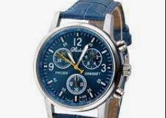 欧美顶级高仿手表货源 代工厂招各种代理