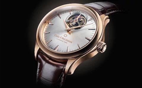 广州1:1大牌手表批发厂家直批,免费代理