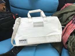 国际奢侈品原单复刻包包,厂家直销,免代理费