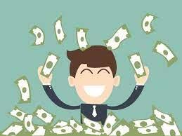 家庭主妇兼职做什么比较好还赚钱