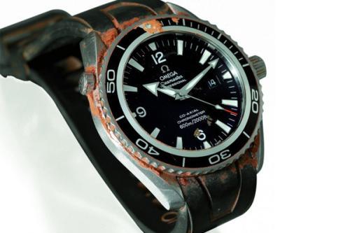 顶级大牌手表一手货源,实力代发,招代理