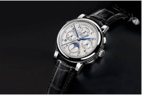 广州手表工厂,大量货源,支持一件代发,可比价