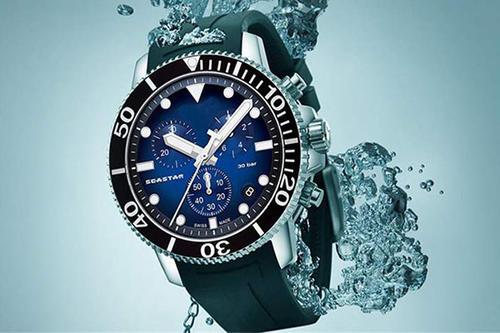 手表货源一件代发,诚招微信代理