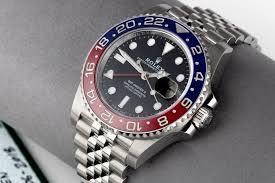 一比一精仿手表怎么样?量大批发价,厂家推荐