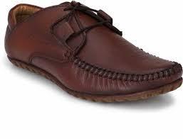 莆田鞋拿货渠道?质量都过关吗
