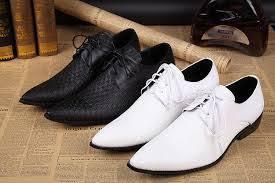 莆田超a货高仿鞋子在哪里买