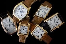 高仿手表哪里可以买到?一般价格多少